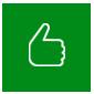 thumb-up–v1